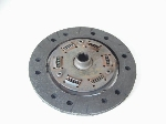 160 MM CORE CLUTCH DISC