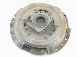 CLUTCH PRESSURE PLATE ONLY