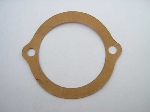 INPUT SEAL HOLDER GASKET