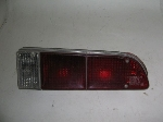 1970-73 RIGHT TAIL LAMP ASSY