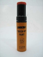 TOUCH-UP PAINT, MEXICAN ORANGE