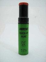 TOUCH UP PAINT, DA VINCI GREEN