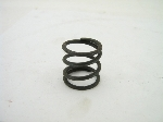 STEERING COLUMN SHAFT SPRING
