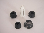 SHIFT LEVER BUSHING KIT
