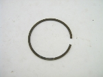 MIDDLE PISTON RING