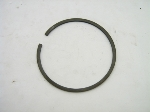 86.0 MM MIDDLE PISTON RING
