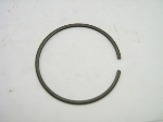 80.0 MM MIDDLE PISTON RING