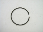80.0 + 0.6 MM O/S MIDDLE RING