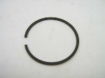 73.0 MM STD MIDDLE PISTON RING