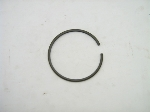 65.0 MM STD MIDDLE PISTON RING