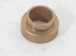 HEAD LAMP TIE ROD END BUSHING