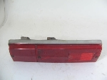 LEFT REAR TAIL LAMP ASSEMBLY