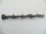 PERFORMANCE CAMSHAFT