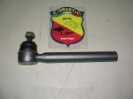 19??-10/82 OUTER TIE ROD END