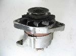 BOSCH ALTERNATOR CORE