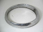1972-73 HEADLAMP TRIM RING
