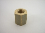 16 MM TALL EXHAUST SYSTEM NUT