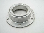 0.80 MM U/S FRONT MAIN BEARING