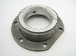 1.0 MM U/S FRONT MAIN BEARING
