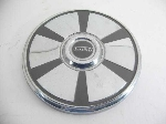 1974-78 STEEL WHEEL HUB CAP