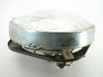 1974-83 RIGHT HEADLAMP ASSY