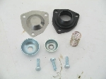 1973-85 SHIFTER WEAR PARTS KIT