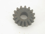 1968.5-78.5 DIFFERENTIAL GEAR