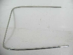 1970-74 RIGHT WINDSHIELD TRIM