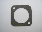 GASKET FOR AIR TO CARB TOP