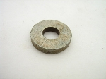 HEAD BOLT (?) WASHER