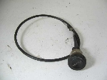 1973 1608 CC THROTTLE CABLE
