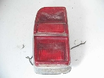 1973-76 LEFT TAIL LAMP ASSY