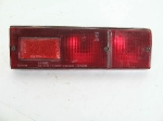 1973-74 RIGHT TAIL LAMP ASSY