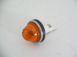 AMBER SIDE REPEATER LAMP