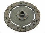 160 MM CLUTCH DISC CORE