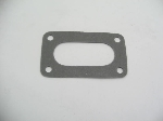 CARB BASE PLATE GASKET