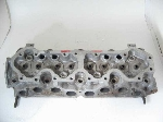CORE CYLINDER HEAD