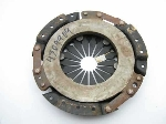 THICK CLUTCH COVER