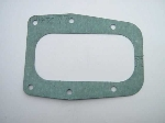 REAR WATER COVER GASKET