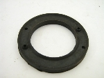RUBBER GASKET, 83 MM DIAMETER
