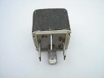 1974-88 0442 4-PRONG RELAY