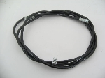 2480 MM LONG SPEEDO CABLE ASSY