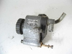 EARLY BOSCH AIR INJECTION PUMP