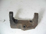 1974 SMOG PUMP LOWER MOUNT