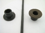 STRUT TOP BUSHING
