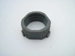 MANUAL STEERING RACK BUSHING