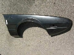 1974-78 RIGHT FRONT FENDER