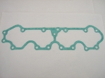 CAMSHAFT HOUSING BASE GASKET