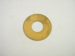 HORN CONTROL LOWER WASHER