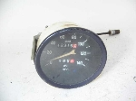 USA SPEEDOMETER ASSEMBLY